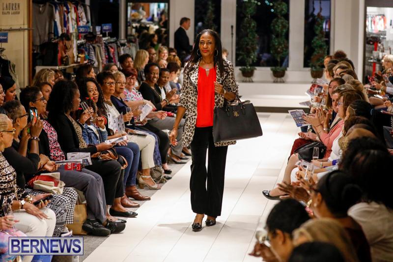 AS-Cooper-Fashion-Beauty-Event-Bermuda-November-16-2017_9164
