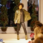 AS Cooper Fashion Beauty Event Bermuda, November 16 2017_9169