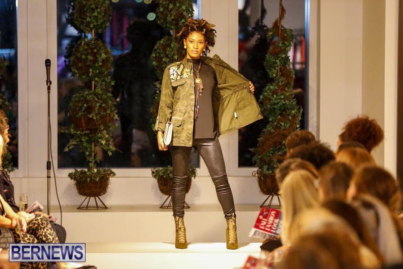 AS-Cooper-Fashion-Beauty-Event-Bermuda-November-16-2017_9169