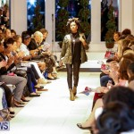AS Cooper Fashion Beauty Event Bermuda, November 16 2017_9175
