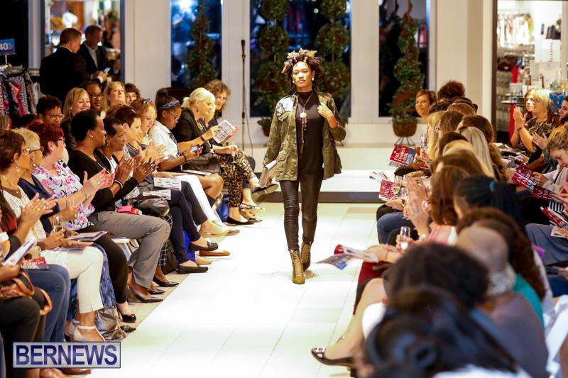 AS-Cooper-Fashion-Beauty-Event-Bermuda-November-16-2017_9175
