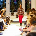 AS Cooper Fashion Beauty Event Bermuda, November 16 2017_9179