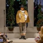 AS Cooper Fashion Beauty Event Bermuda, November 16 2017_9185