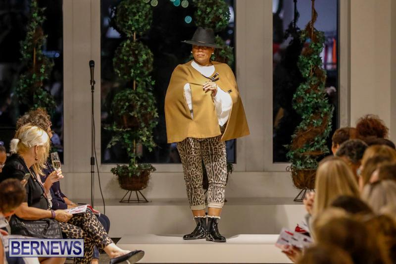 AS-Cooper-Fashion-Beauty-Event-Bermuda-November-16-2017_9185
