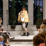 AS Cooper Fashion Beauty Event Bermuda, November 16 2017_9191