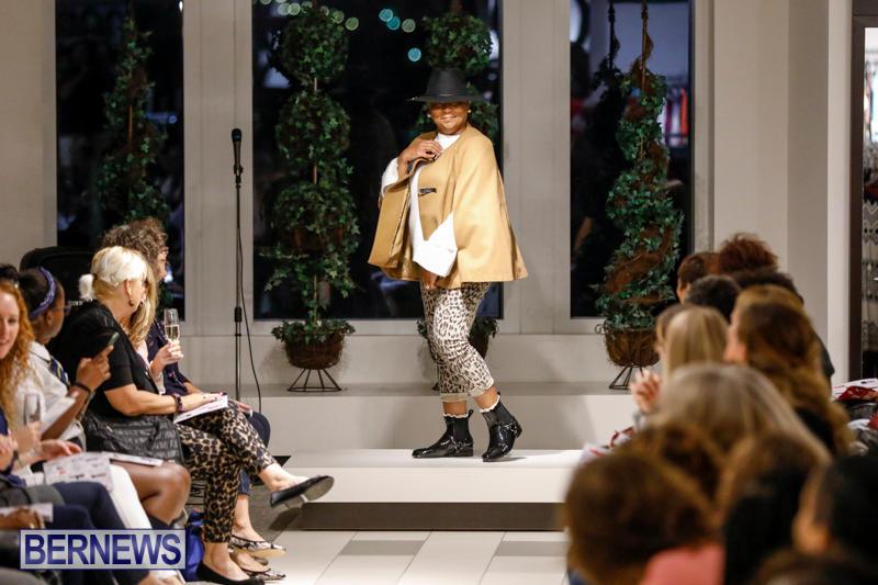 AS-Cooper-Fashion-Beauty-Event-Bermuda-November-16-2017_9191