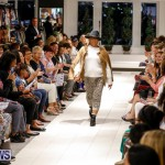 AS Cooper Fashion Beauty Event Bermuda, November 16 2017_9199