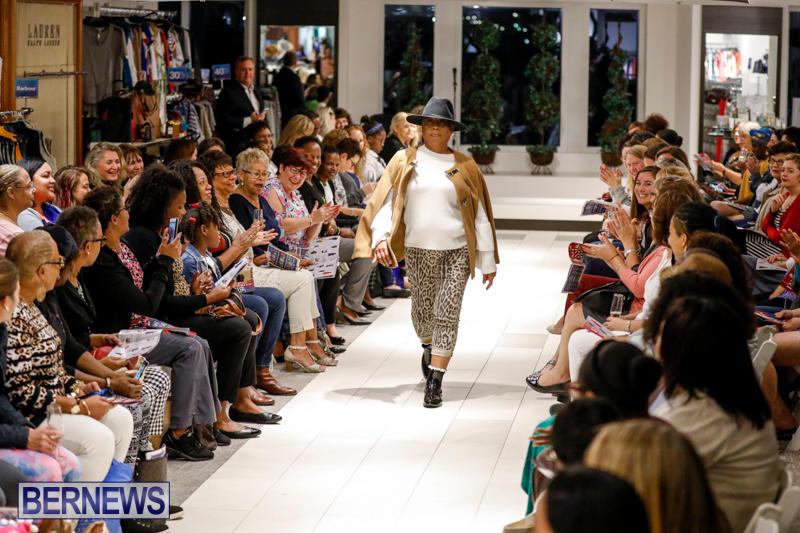 AS-Cooper-Fashion-Beauty-Event-Bermuda-November-16-2017_9199
