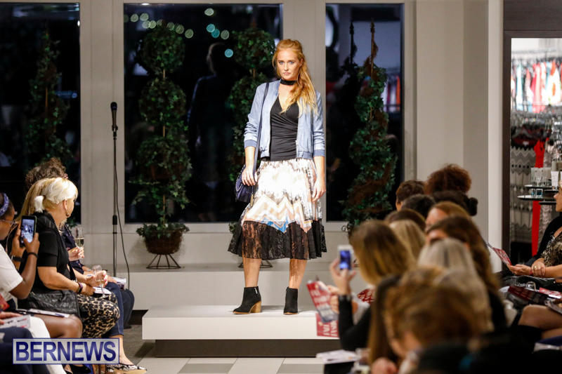 AS-Cooper-Fashion-Beauty-Event-Bermuda-November-16-2017_9203