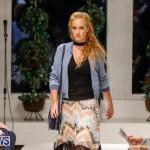 AS Cooper Fashion Beauty Event Bermuda, November 16 2017_9205