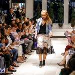AS Cooper Fashion Beauty Event Bermuda, November 16 2017_9215