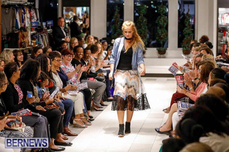 AS-Cooper-Fashion-Beauty-Event-Bermuda-November-16-2017_9215