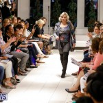 AS Cooper Fashion Beauty Event Bermuda, November 16 2017_9229