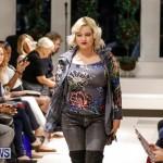 AS Cooper Fashion Beauty Event Bermuda, November 16 2017_9233