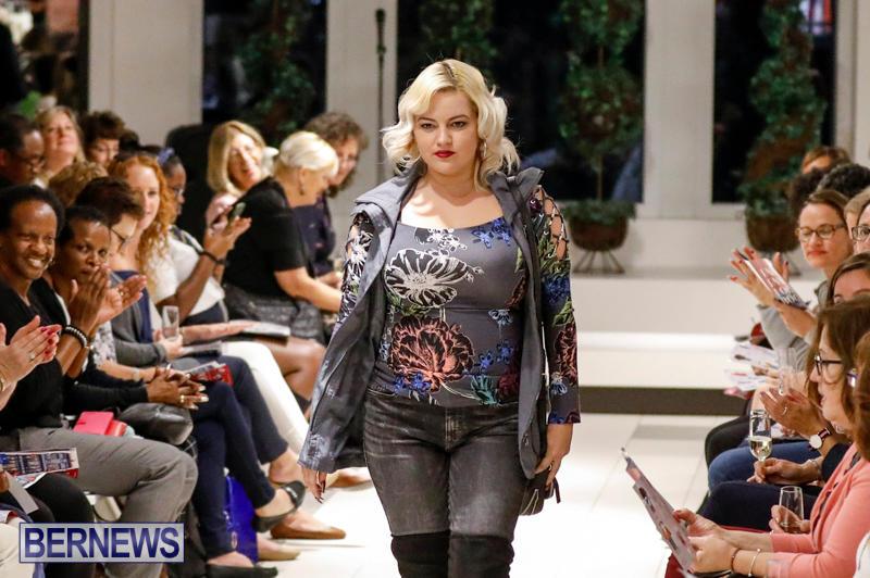 AS-Cooper-Fashion-Beauty-Event-Bermuda-November-16-2017_9233