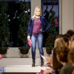 AS Cooper Fashion Beauty Event Bermuda, November 16 2017_9236