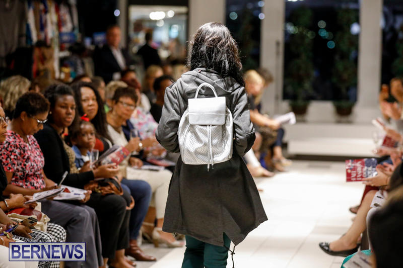 AS-Cooper-Fashion-Beauty-Event-Bermuda-November-16-2017_9263