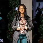 AS Cooper Fashion Beauty Event Bermuda, November 16 2017_9268