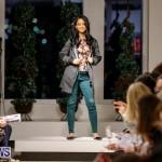 AS Cooper Fashion Beauty Event Bermuda, November 16 2017_9269