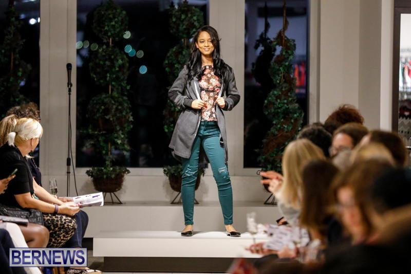 AS-Cooper-Fashion-Beauty-Event-Bermuda-November-16-2017_9269