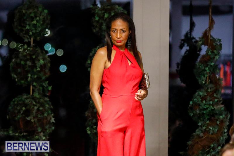 AS-Cooper-Fashion-Beauty-Event-Bermuda-November-16-2017_9290