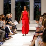 AS Cooper Fashion Beauty Event Bermuda, November 16 2017_9297