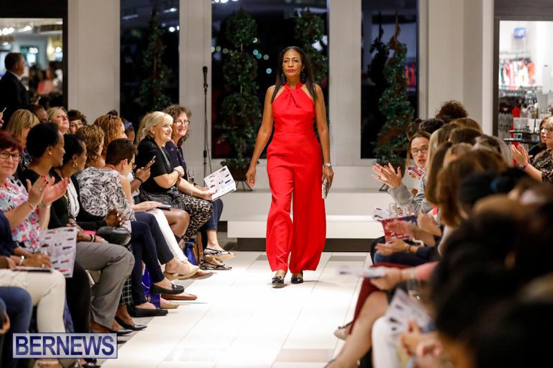 AS-Cooper-Fashion-Beauty-Event-Bermuda-November-16-2017_9297