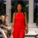 AS Cooper Fashion Beauty Event Bermuda, November 16 2017_9307