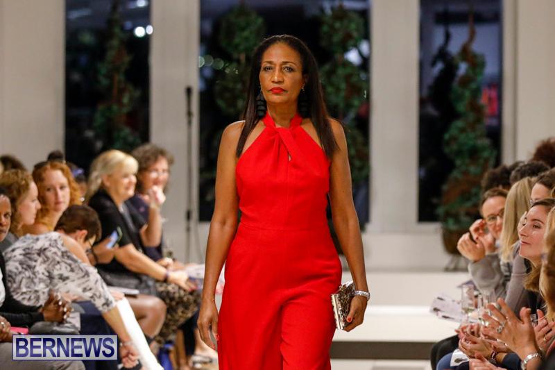 AS-Cooper-Fashion-Beauty-Event-Bermuda-November-16-2017_9307