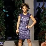 AS Cooper Fashion Beauty Event Bermuda, November 16 2017_9323
