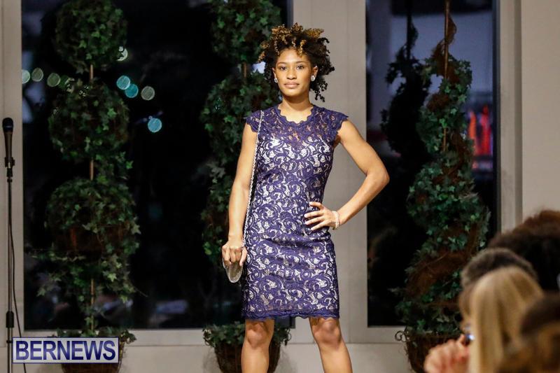 AS-Cooper-Fashion-Beauty-Event-Bermuda-November-16-2017_9323