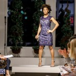 AS Cooper Fashion Beauty Event Bermuda, November 16 2017_9326
