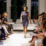 AS Cooper Fashion Beauty Event Bermuda, November 16 2017_9331