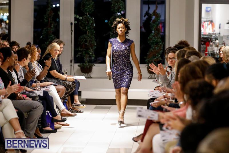 AS-Cooper-Fashion-Beauty-Event-Bermuda-November-16-2017_9331