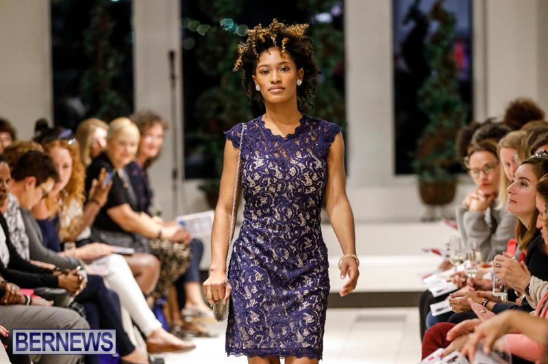 AS-Cooper-Fashion-Beauty-Event-Bermuda-November-16-2017_9334