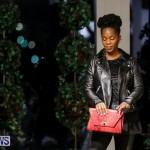 AS Cooper Fashion Beauty Event Bermuda, November 16 2017_9351