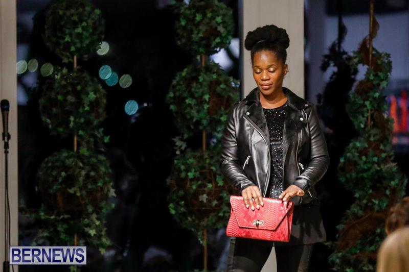 AS-Cooper-Fashion-Beauty-Event-Bermuda-November-16-2017_9351