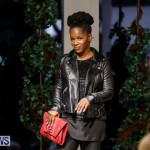 AS Cooper Fashion Beauty Event Bermuda, November 16 2017_9353