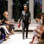 AS Cooper Fashion Beauty Event Bermuda, November 16 2017_9360