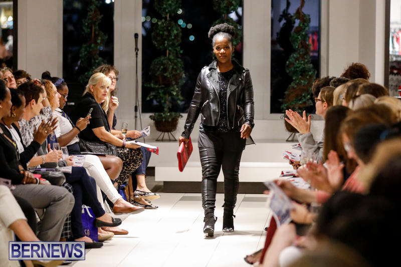 AS-Cooper-Fashion-Beauty-Event-Bermuda-November-16-2017_9360