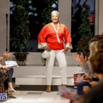 AS Cooper Fashion Beauty Event Bermuda, November 16 2017_9379