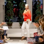 AS Cooper Fashion Beauty Event Bermuda, November 16 2017_9380