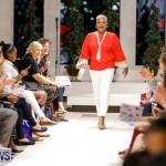 AS Cooper Fashion Beauty Event Bermuda, November 16 2017_9386