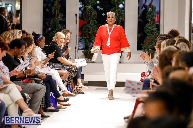 AS-Cooper-Fashion-Beauty-Event-Bermuda-November-16-2017_9386