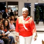 AS Cooper Fashion Beauty Event Bermuda, November 16 2017_9401