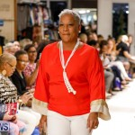 AS Cooper Fashion Beauty Event Bermuda, November 16 2017_9407