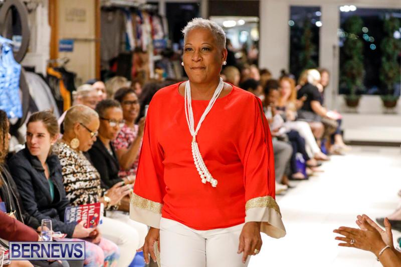 AS-Cooper-Fashion-Beauty-Event-Bermuda-November-16-2017_9407