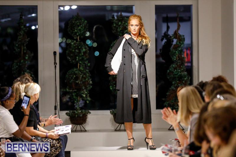 AS-Cooper-Fashion-Beauty-Event-Bermuda-November-16-2017_9411
