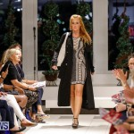 AS Cooper Fashion Beauty Event Bermuda, November 16 2017_9417