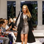 AS Cooper Fashion Beauty Event Bermuda, November 16 2017_9421